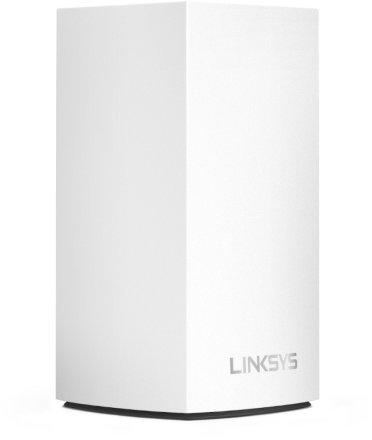 Wi-Fi роутер Linksys WHW0102