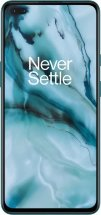 Смартфон OnePlus Nord 12/256GB Blue Marble