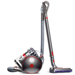 Пылесос Dyson Cinetic Big Ball Animal Pro 2