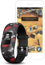 Браслет Garmin Vivofit Jr. 2 Star Wars First Order