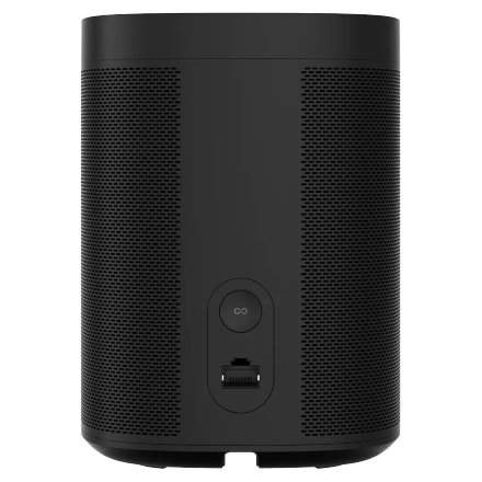 Умная колонка Sonos One (Amazon Alexa) Черный