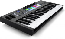 MIDI-клавиатура Novation Launchkey 37 MK3