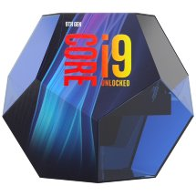 Intel Core i9-9900K BOX (BX80684I99900)