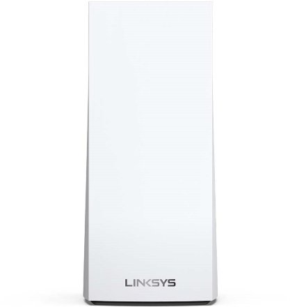 Wi-Fi Mesh роутер Linksys MX5300